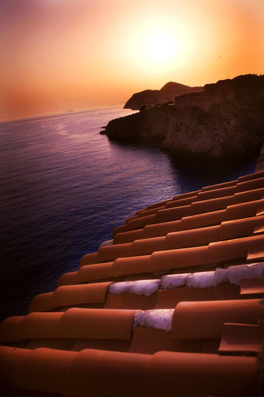 Bickford_DubrovnikTablet.010.JPG