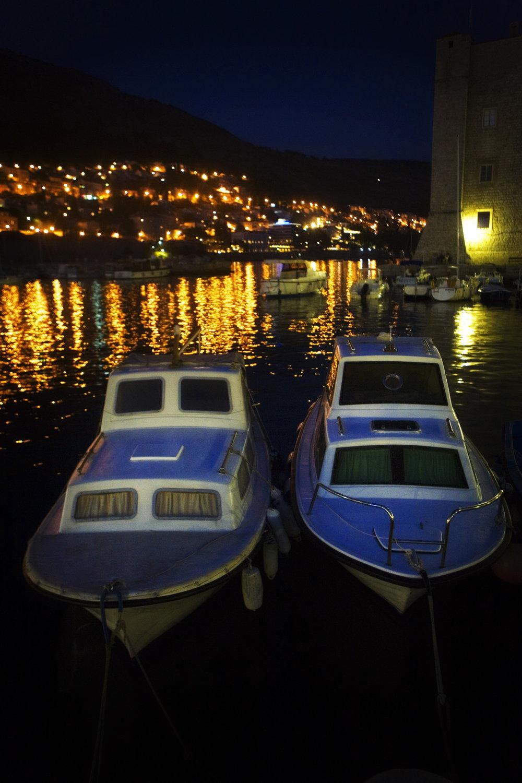 Bickford_DubrovnikTablet.015.JPG