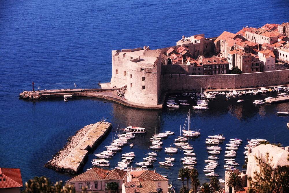 Bickford_DubrovnikTablet.021.JPG