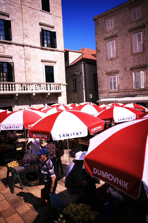 Bickford_DubrovnikTablet.022.JPG