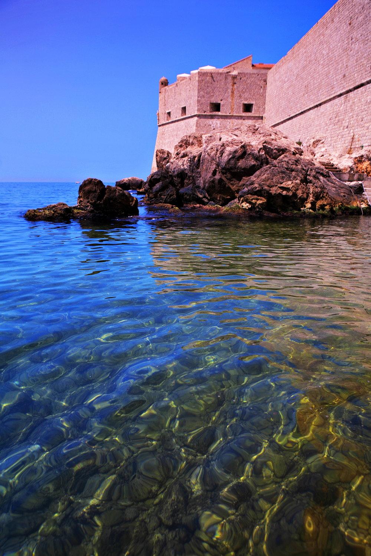 Bickford_DubrovnikTablet.023.JPG