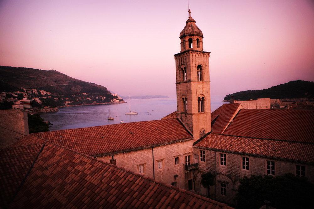 Bickford_DubrovnikTablet.024.JPG