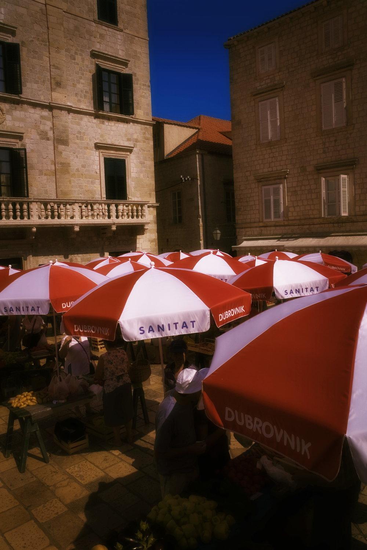 Bickford_DubrovnikTablet.026.JPG
