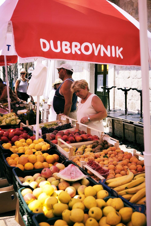 Bickford_DubrovnikTablet.028.JPG