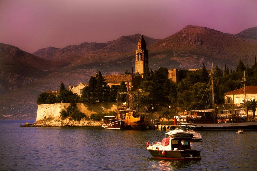 Bickford_DubrovnikTablet.033.JPG