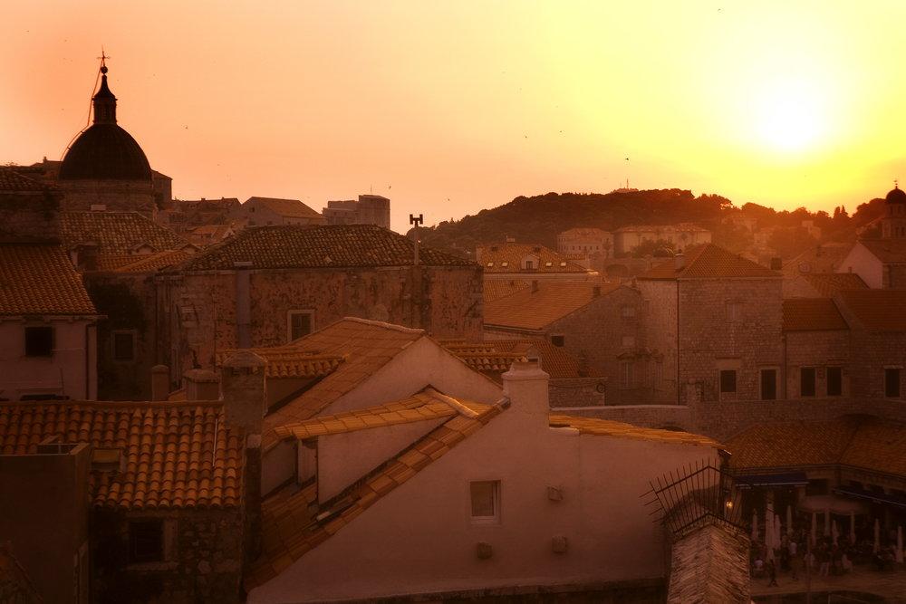Bickford_DubrovnikTablet.039.JPG