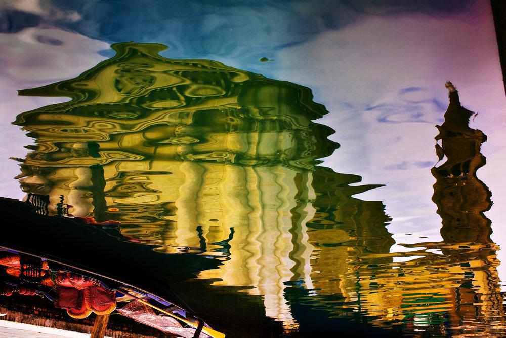 Bickford_VeniceTab.061.jpg