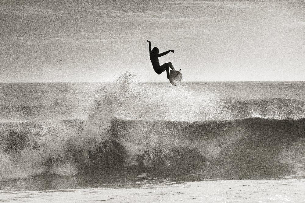 Jesse Hines air style.JPG