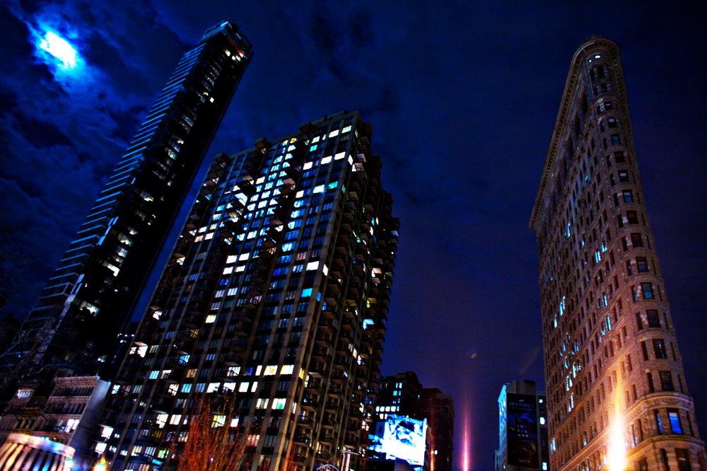 NYC2009.01176.JPG