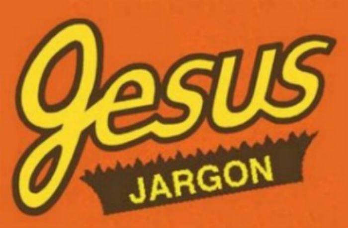 Jesus-Jargon-3.jpg