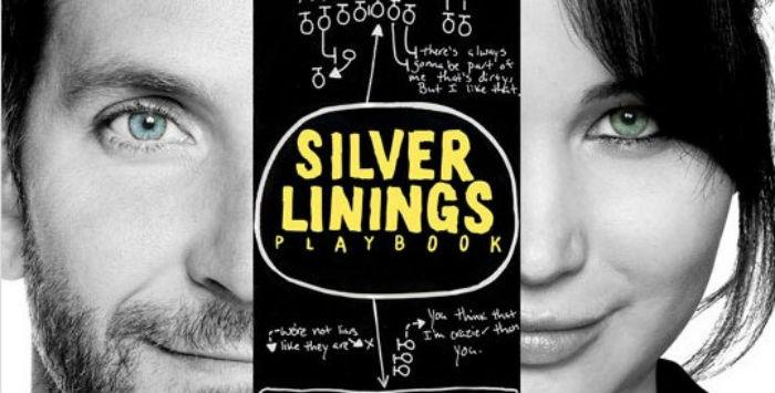 silver-linings-playbook-banner-7.jpg