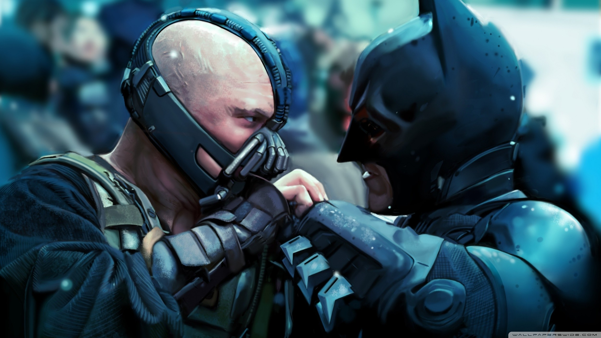 batman-bane-batman-the-dark-knight-rises-260515