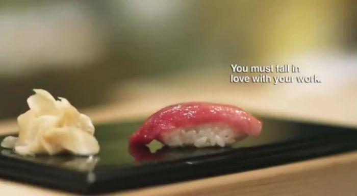 jiro-dreams-of-sushi-2.jpg