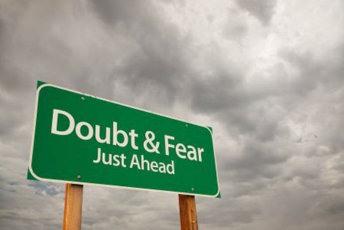 BLOG-Doubt-and-Fear-Sign.jpg