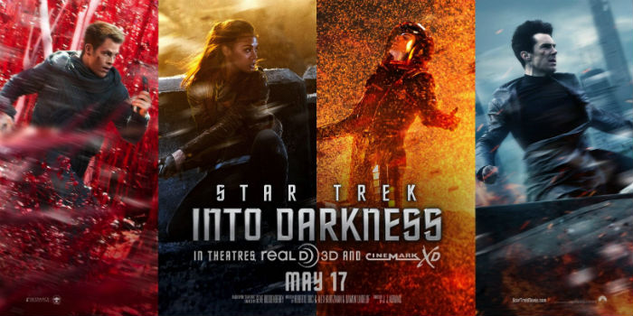 Star-Trek-Into-Darkness-2.jpg