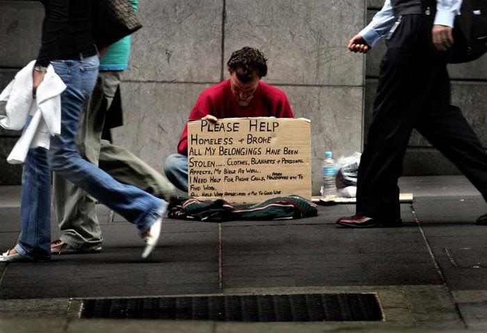 Homeless-1.jpg