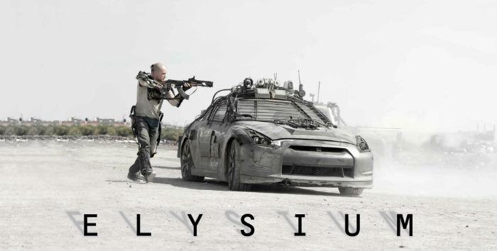 Elysium-2.jpg