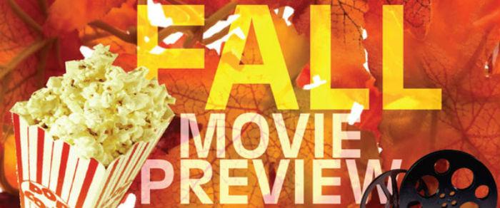 Fall-Preview.jpg