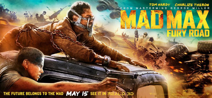 Mad-max-.jpg