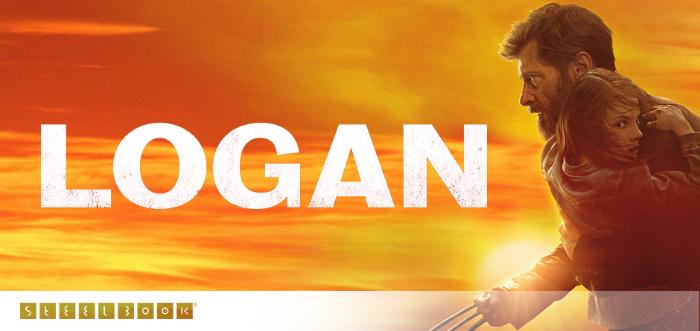 Logan 2.png
