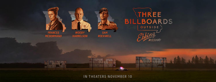 3 Billboards 2.jpg