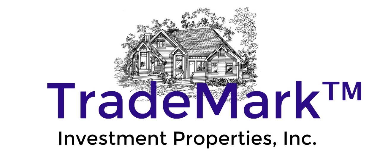 TradeMark Investment Properties