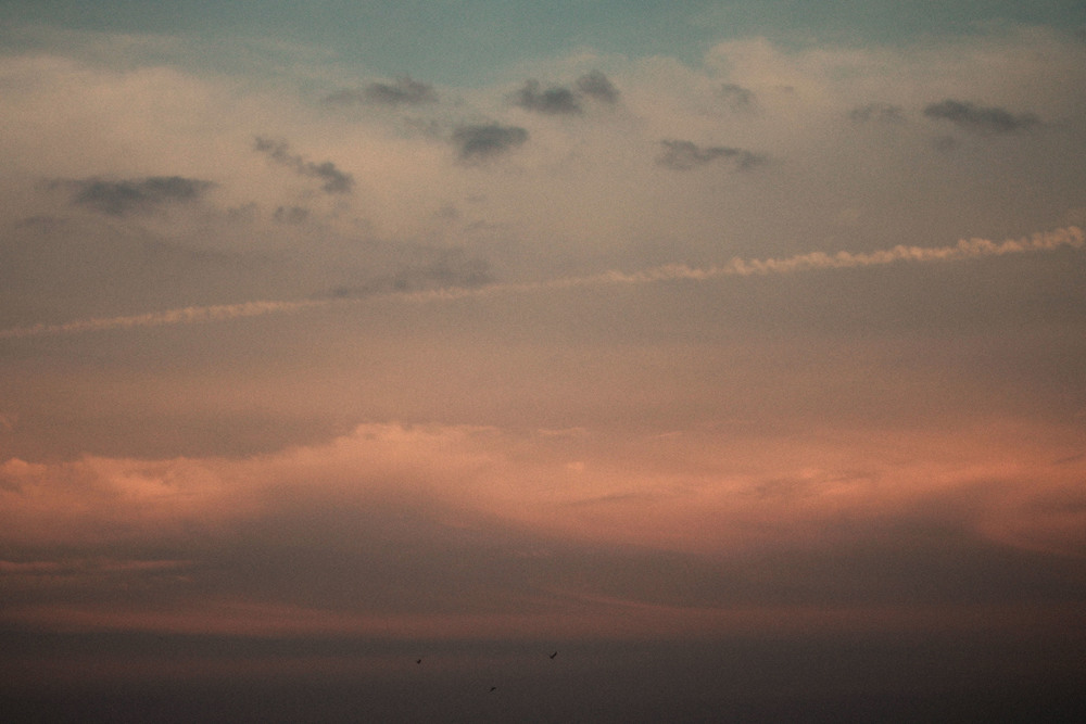 tramonto_14647188247_o.jpg