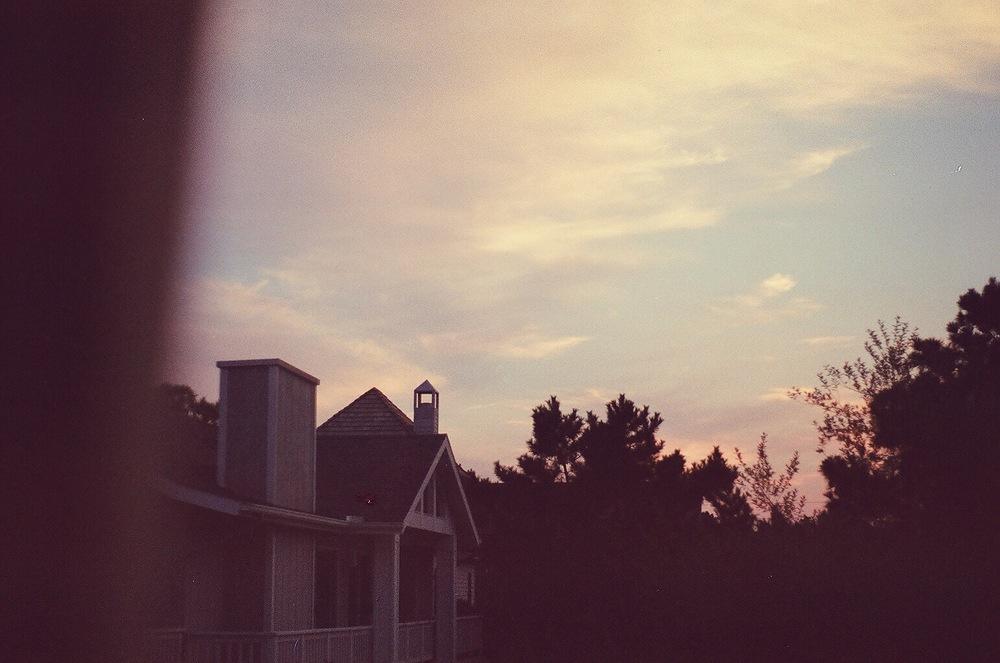 tramonto_9578302557_o.jpg