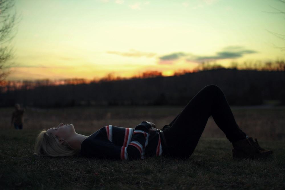 tramonto_6610899871_o.jpg