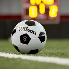 Family Soccer - Qualicum Commons field (centre of town) from 5:30 p.m. - 7:00 p.m.