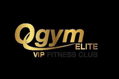 q-elite.png