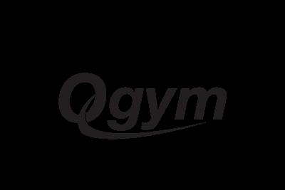 q-gym.png