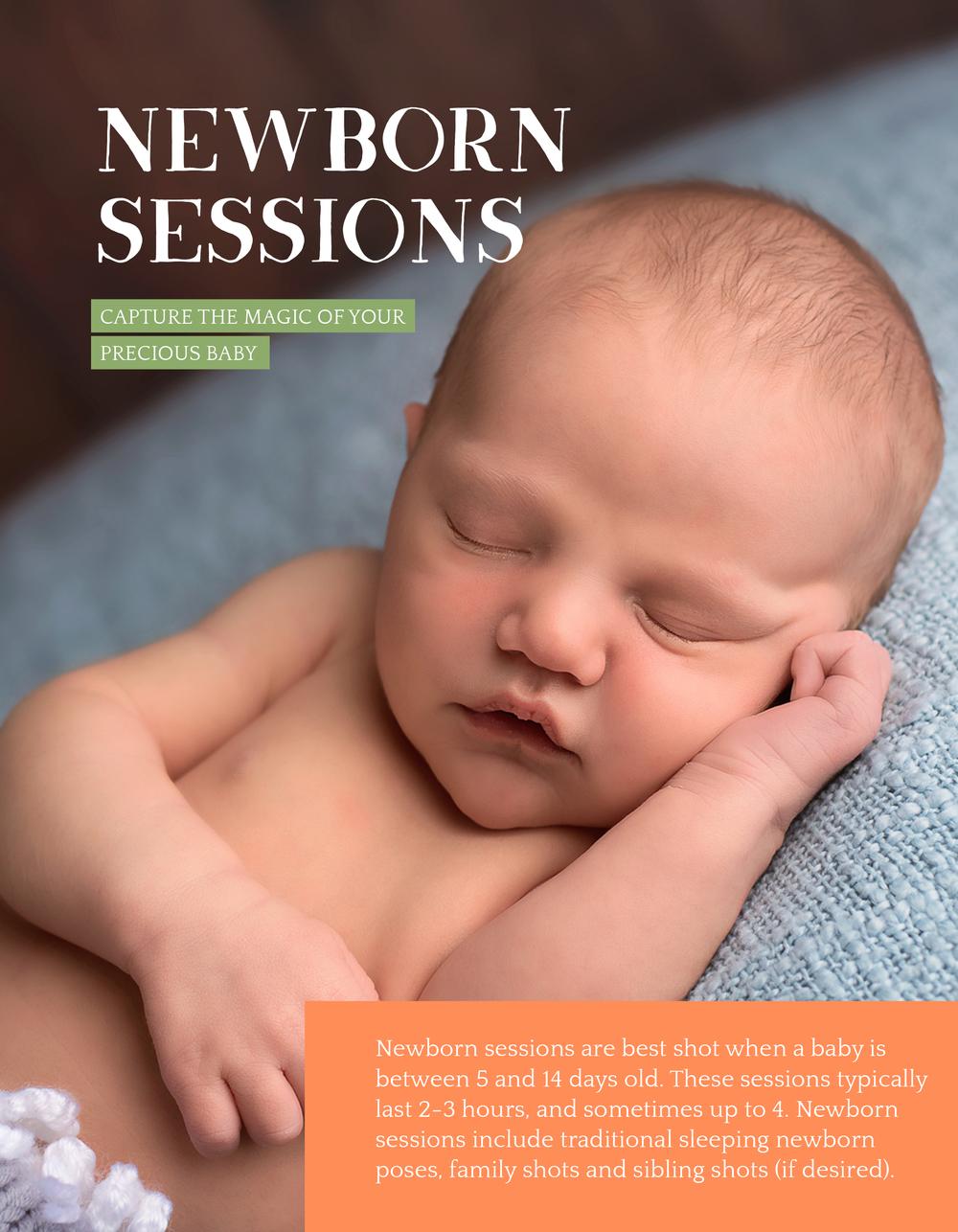 6-Newborn.jpg