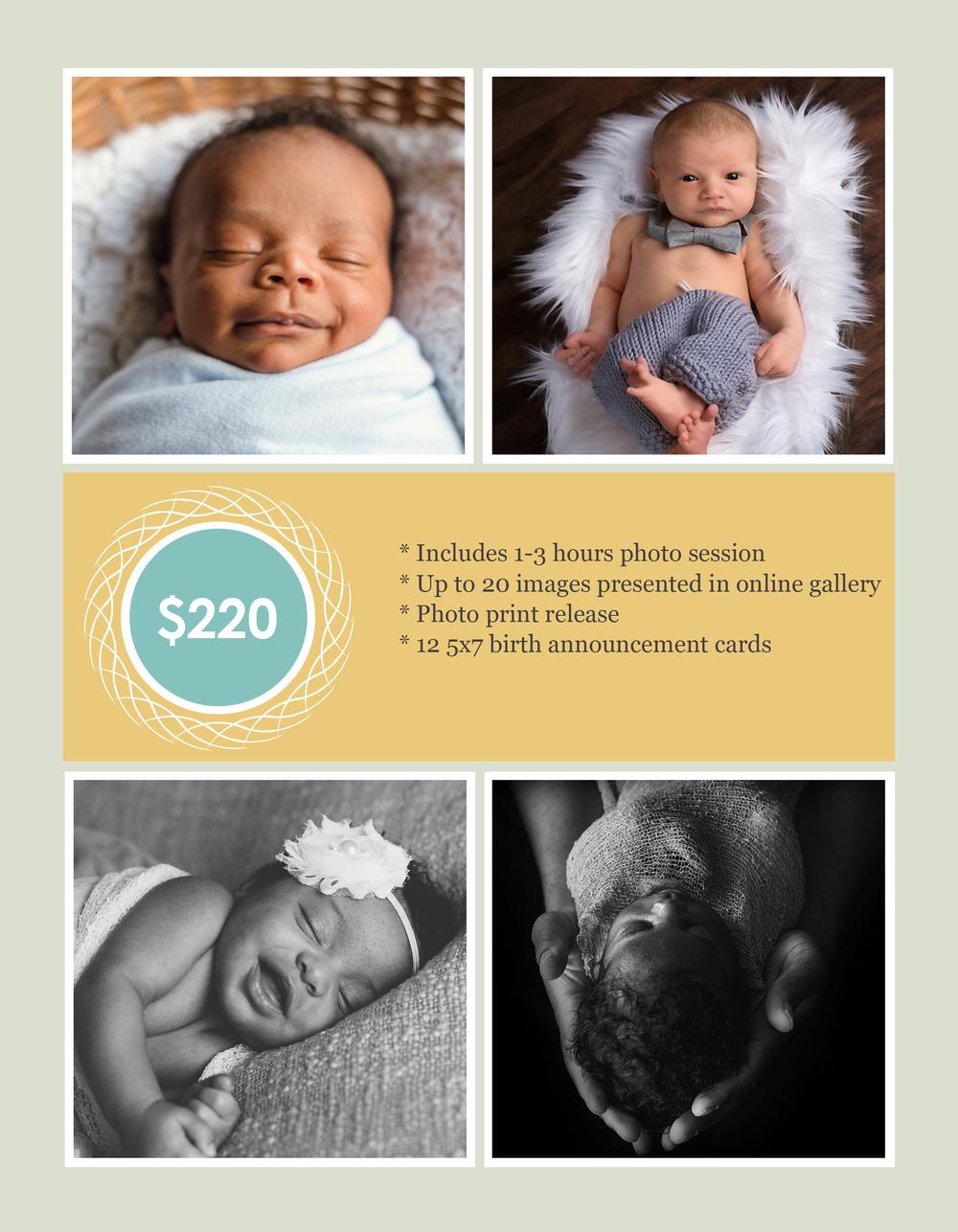 7-Newborn-Recovered.jpg