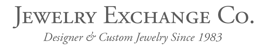 Jewelry Exchange Co.
