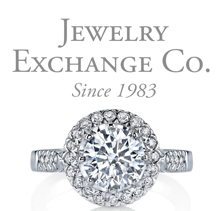jewelry exchange co