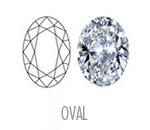 oval4.jpg