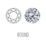 round3.jpg