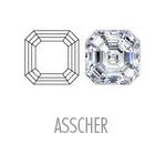 asscher2.jpg