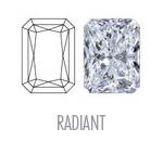 radiant3.jpg