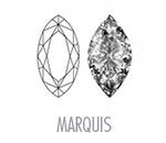 marquise3.jpg