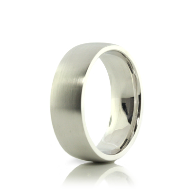 jewelry_exchange_co_sf_white_gold_brushed_mens_wedding_band.jpg