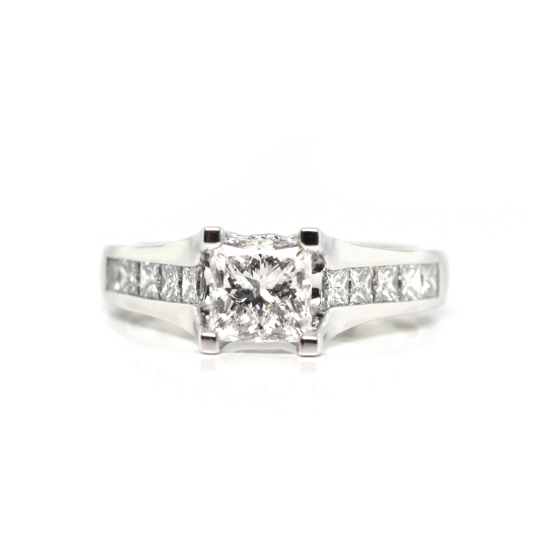 jewelry_exchange_co_sf_engagement_ring_1c.jpg