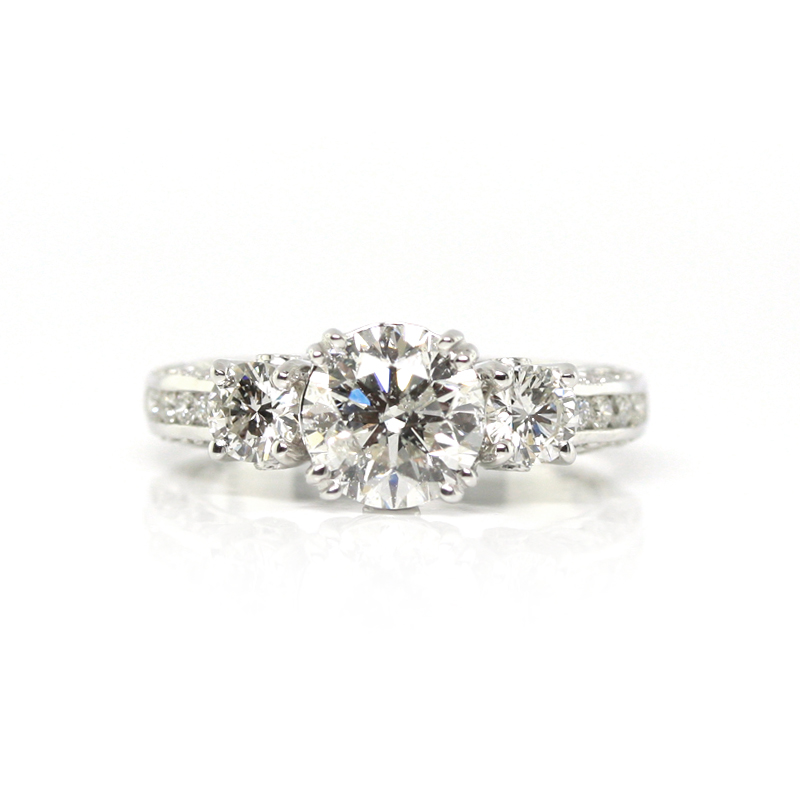 jewelry_exchange_co_sf_engagement_ring_3c.jpg