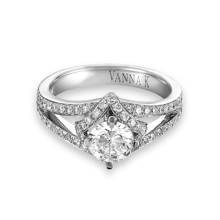 vanna_k_vintage_solea_pave_style_18AR9723DCZ_jewelry_exchange_co_sf_engagement_ring_1.jpg