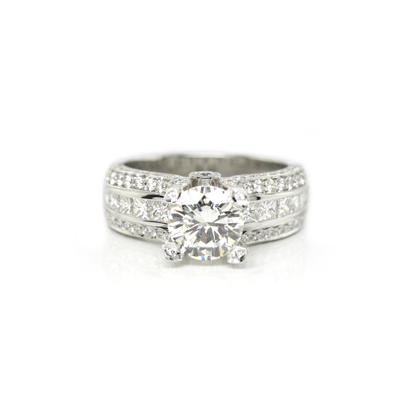 jewelry_exchange_co_sf_engagement_ring_3row_band.jpg