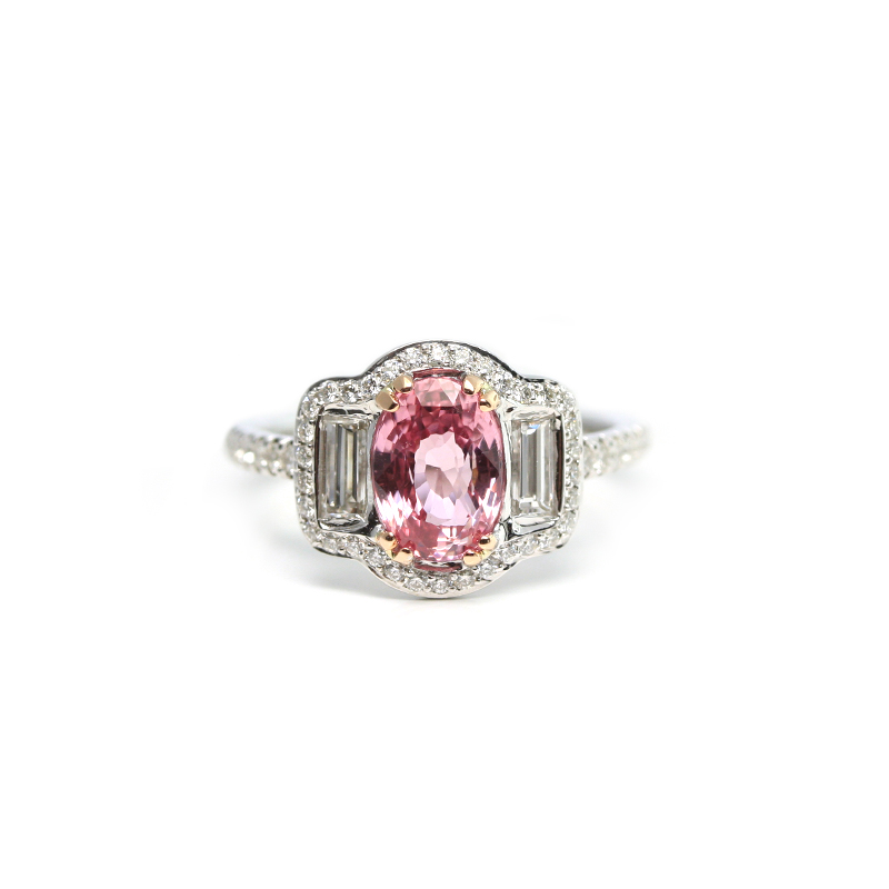jewelry_exchange_co_sf_fashion_ring_padparadscha.jpg