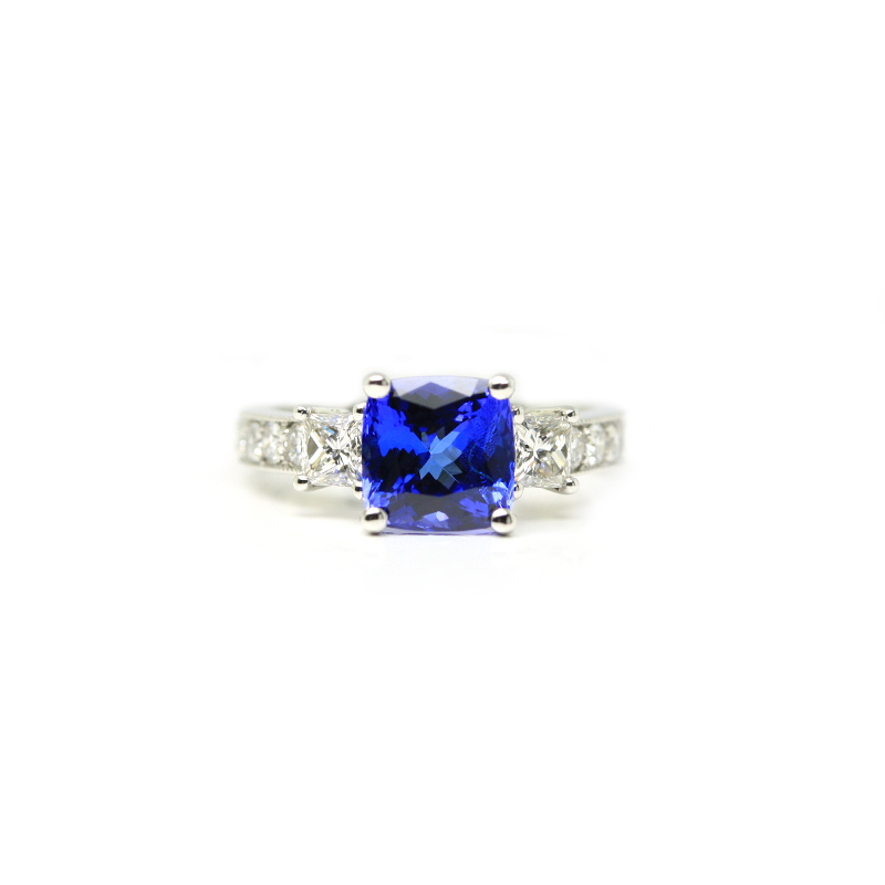 jewelry_exchange_co_sf_fashion_ring_sapphire.jpg