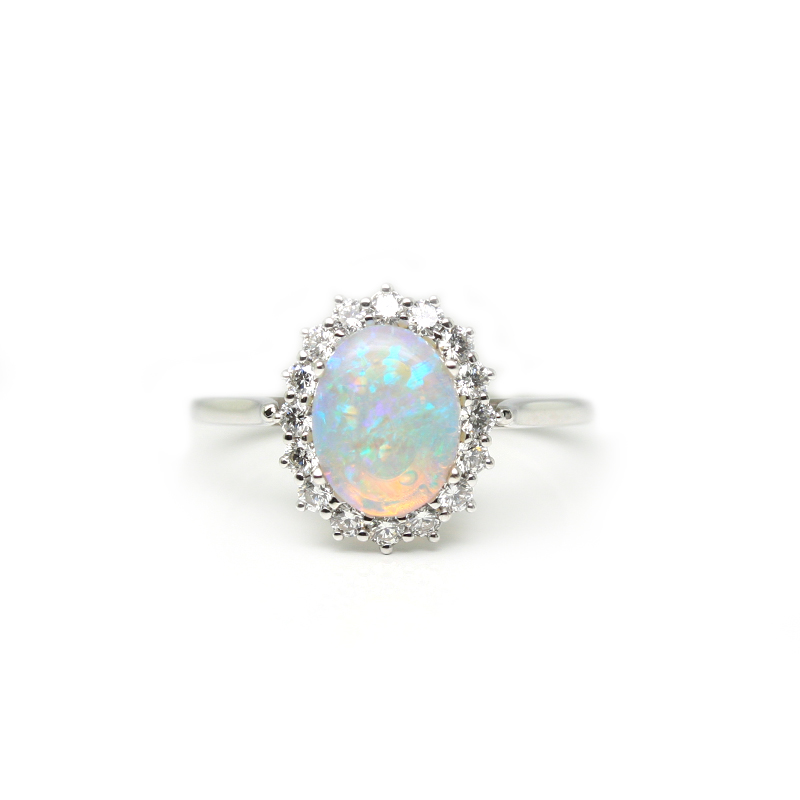 jewelry_exchange_co_sf_fashion_ring_opal2.jpg