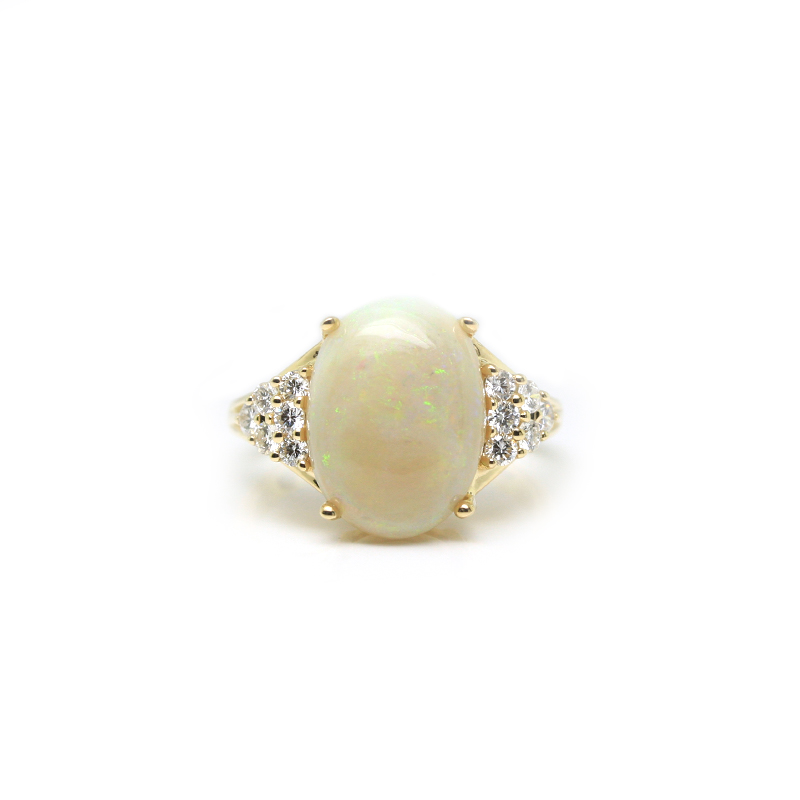 jewelry_exchange_co_sf_fashion_ring_opal.jpg